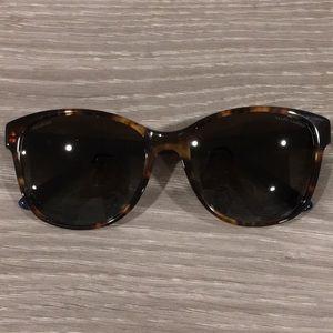 Ralph Lauren RL8123 Polarized Sunglasses